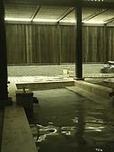 礁溪-溫泉溝:女湯