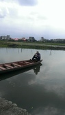 冬山河小河文明:2014-03-25 13.08.10.jpg