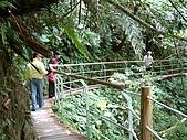 礁溪林美石磐步道:DSCF0908