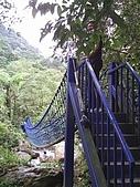松羅國家步道:PIC_0061