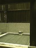 礁溪-溫泉溝:露天池