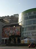 宜蘭古城巡禮:SANY2878.JPG