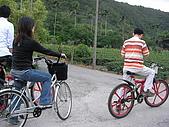 中山休閒農業區單車之旅:SANY0072.JPG