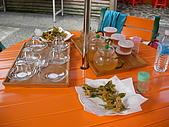 中山休閒農業區單車之旅:內山茶園-品茗一組