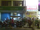 宜蘭美食-羅東鎮:羅東夜市-蔥油餅.jpg