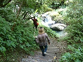 礁溪林美石磐步道:DSCF0914