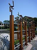 無尾港-港邊社區:P1000446.JPG
