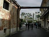 宜蘭古城巡禮:SANY2939.JPG