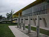 頭城-外澳旅遊服務中心:SANY2497.JPG