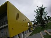 頭城-外澳旅遊服務中心:SANY2498.JPG