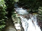 礁溪林美石磐步道:DSCF0917