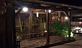 礁溪溫泉公園:男湯