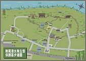 無尾港-港邊社區:地圖