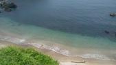 我要成為海賊王(蘇澳sup+浮潛):賊子澳-秘密海灘.jpg