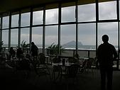 頭城-外澳旅遊服務中心:SANY3504.JPG