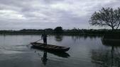 冬山河小河文明:2014-03-23 12.57.40.jpg