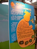 2009宜蘭綠色博覽會:FUN牛館 (4).JP