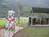 2009宜蘭綠色博覽會:FUN牛館 (6).JP