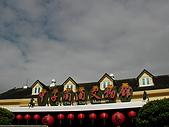 宜蘭古城巡禮:SANY2941.JPG