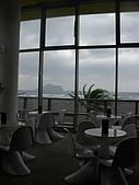 頭城-外澳旅遊服務中心:SANY3507.JPG