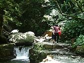 礁溪林美石磐步道:DSCF0931