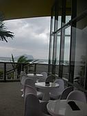 頭城-外澳旅遊服務中心:SANY3509.JPG