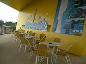 頭城-外澳旅遊服務中心:SANY3510.JPG