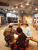 無尾港-港邊社區:PC201472