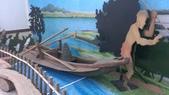 冬山河小河文明:2014-03-01 11.27.10.jpg