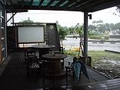 無尾港-港邊社區:PC201473