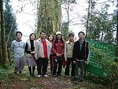棲蘭馬告100神木之旅:DSCF5140