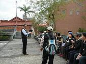 宜蘭古城巡禮:SANY2944.JPG