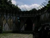 員山鄉 - 二湖鳳梨:SANY0948.JPG
