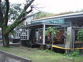 無尾港-港邊社區:PC201476