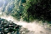 大同-梵梵野溪溫泉:梵梵野溪溫