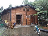 無尾港-港邊社區:PC201477