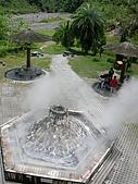 太平山-鳩之澤溫泉:鳩之澤煮蛋