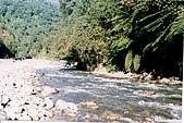 大同-梵梵野溪溫泉:梵梵野溪溫泉