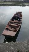 冬山河小河文明:2014-03-25 13.07.15.jpg