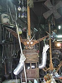 南方澳-三剛鐵工廠:PIC_0353