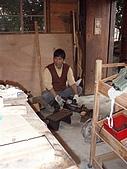 無尾港-港邊社區:PC201483