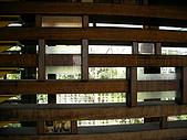 宜蘭古城巡禮:SANY2947.JPG