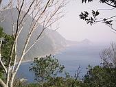 南澳-朝陽步道:PIC_0031