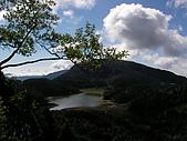 太平山-翠峰湖環山步道:2008.7月翠峰湖