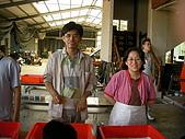中山休閒農業區單車之旅:馨山茶園
