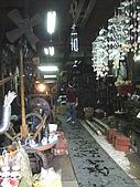南方澳-三剛鐵工廠:Pic_0354