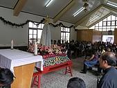 天主教聖母全台繞境:P1010045.JPG