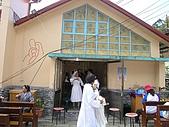 天主教聖母全台繞境:P1010060.JPG