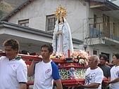 天主教聖母全台繞境:P1010096.JPG