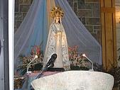 天主教聖母全台繞境:P1010007.JPG